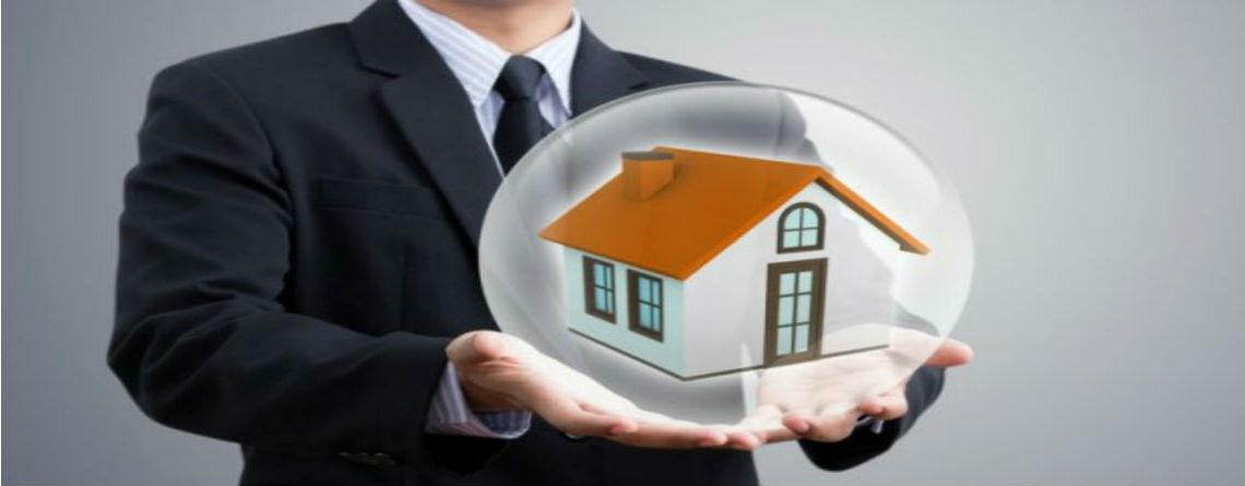 Jak dobrze wynajmować nieruchomości