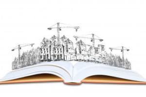Wprowadzenie do ksiąg wieczystych