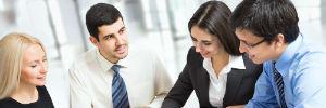 Konsulting - doradztwo - nieruchomości