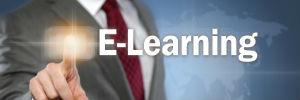 e-Szkolenia z nieruchomości