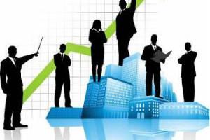 Inwestowanie w nieruchomości i zarządzanie wynajmem