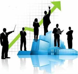 Inwestowanie w nieruchomości - szkolenie