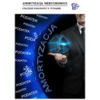 Amortyzacja nieruchomości – poradnik