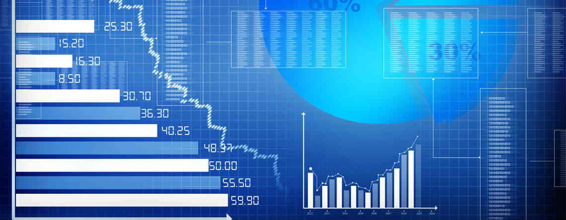 Analiza finansowa inwestycji