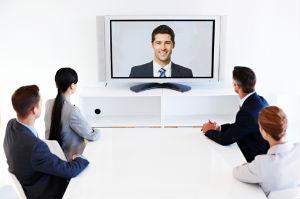 Video szkolenie - konferencja
