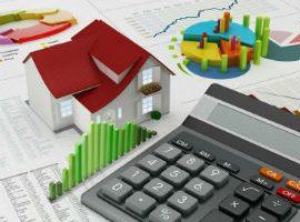 Koszt inwestycji – program