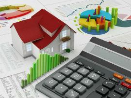Program do wyliczenia kosztu remontu nieruchomości